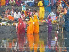2015 Happy Chhath Puja photos for Instagram, Facebook, WhatsApp, Hike : - http://www.managementparadise.com/forums/trending/292321-2015-happy-chhath-puja-photos-instagram-facebook-whatsapp-hike.html