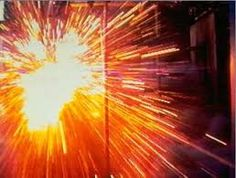 An #arc #flash is an electrical exclusion due to fault conditions. We are providing arc flash study and #training online.