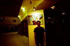 #Lomography #adi_totp