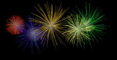 PNG new year - Google keresés