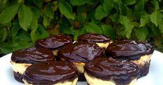 A testvéremékpénteken átruccantak a szomszédos Ausztriába, ésanyuval együttvigyáztunk a kisebbik gyerkőcre. Gondoltam meglepem ők... Diabetic Recipes, Diet Recipes, Muffin, Food, Essen, Muffins, Meals, Skinny Recipes, Cupcakes