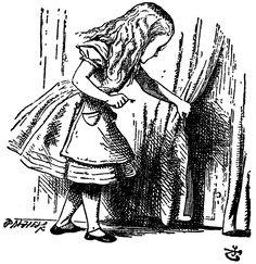 картинки лучшие изображения 28 Алиса в стране чудес