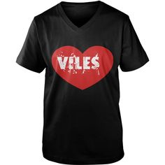 VILES - I love VILES #gift #ideas #Popular #Everything #Videos #Shop #Animals #pets #Architecture #Art #Cars #motorcycles #Celebrities #DIY #crafts #Design #Education #Entertainment #Food #drink #Gardening #Geek #Hair #beauty #Health #fitness #History #Holidays #events #Home decor #Humor #Illustrations #posters #Kids #parenting #Men #Outdoors #Photography #Products #Quotes #Science #nature #Sports #Tattoos #Technology #Travel #Weddings #Women