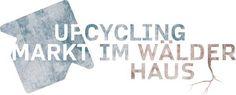 """#ECOHOTELS #SWD #GREEN2STAY Raphael Hotel Wälderhaus 2. UpCycling Markt im WÄLDERHAUS  Das WÄLDERHAUS veranstaltet am Sonntag, den 18.06.2017 von 12.00 bis 17.00 Uhr den 2. UpCycling-Markt zum Thema: """"Wenn aus Altem Neues wird"""". Hintergrund: Mit UpCycling wird Abfall vermieden, der den Bedarf an neuen Rohmaterialien reduziert und ein nachhaltigen Lebensstil fördert.  Willkommen sind Unternehmen oder Privatpersonen, die aus gebrauchten Mate... See More…"""