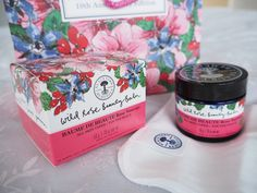 10 years of Neal's Yard Remedies' One Pot Wonder