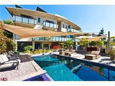 $9 million in Pacific Palisades
