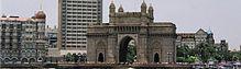 Réservez Madhya Pradesh voyages organisés avec Shinning India.