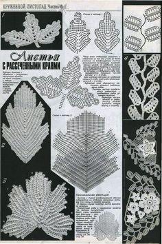 patrones-de-hojas-a-crochet-para-imprimir6.