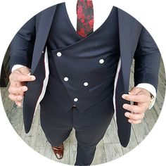 Looking to buy waist coats, your search will end here at L & K Custom Tailor, the best waist coats tailors in Hong Kong. Mens Fashion Blazer, Suit Fashion, Wedding Dress Men, Wedding Suits, Grey Suit Men, Mens Suits, Marriage Suits, Terno Slim Fit, Mode Costume