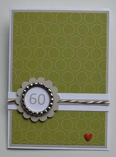 60 Geburtstag Manni 2