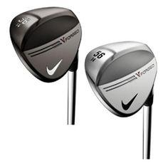 #golfshop #golfcenter #golfing #golf #onlinegolfstore
