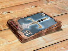 Adventure Quest, Card Games, Decorative Boxes, Projects, Cards, Log Projects, Blue Prints, Map, Playing Cards
