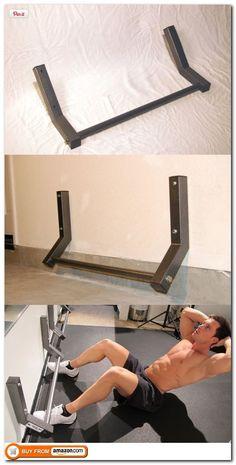 50+ Ideas for Setup Gym at Home http://garageremodelgenius.com/category/garage-conversion-ideas/
