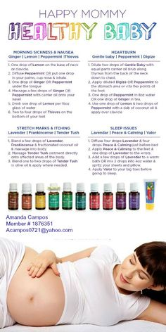 Are you pregnant and having trouble sleepy? Why not try Young Living Essential Oil? Contract me at Acampos0721@yahoo.com if  you have any questions
