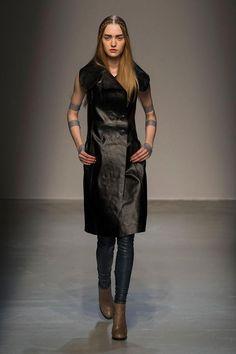 6ba488829fdf Лучших изображений доски «A.F. Vandevorst»  8   Fashion Design ...