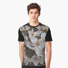 Vintage T-shirts, Abstract Wall Art, Vincent Van Gogh, My T Shirt, Cool T Shirts, Female Models, Chiffon Tops, The Originals, Landscape Watercolour