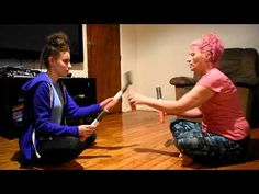 Te Rakau - E Papa Waiari (Maori Stick Game) Basic Version Harmony Day, New Zealand, Challenges, Grade 3, Games, Concert, Children, Sticks, Youtube