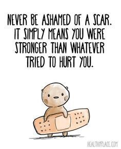 scars, inspiration, inspire me, inspiring quotes, positive, being positive, encouragement, motivation, aspire, aspiring, dream, resilience, positive affirmations, development, learning, growth, counseling, life coach, coaching life, coaching, life, philosophy, simple philosophies, wisdom, self help, counseling, people, images, education, quotes, quote of the day, living, achieving, thoughts, help, mistakes, problems, challenges, freedom, coping, honesty, success, striving for success,