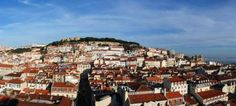 Workaway in Portugal. Amazing experience in our friendly hostel located the city center of Lisbon, Portugal!
