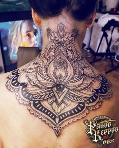 Old Tattoos, Family First, Tattoo Studio, Tattoo Drawings, Drawing Ideas, Special Gifts, Ideas For Drawing, Sketch Ideas