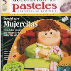Álbumes web de Picasa - mariana hered
