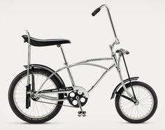 Schwinn Sting Ray 50th Anniversary Edition