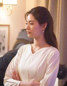 "Nana ❤️❤️❤️ in her series ""Kill It"" 😘 Korean Beauty, Asian Beauty, Nana Afterschool, Im Jin Ah Nana, Ulzzang Korean Girl, Cute Girl Face, Korean Actresses, Beauty Full Girl, Girl Day"