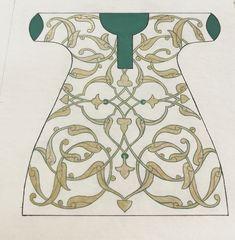 Fotoğraf açıklaması yok. Stencil, Islamic Art, T5, Drawings, Art Designs, Artwork, Ottoman, Arabic Calligraphy, Instagram