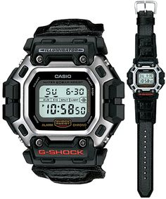 Casio Women's Classic Quartz Watch with Resin Strap, Pink, 9 (Model: – Fine Jewelry & Collectibles Casio G Shock Watches, Sport Watches, Casio Watch, Cool Watches, Watches For Men, Citizen Watches, Personalized Signs For Home, Tactical Watch, New Technology Gadgets