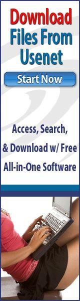 The Remaining Series 1-4 - D.J.Molles Audiobook Torrent Downloads, Free Audio Book Torrents, 71811