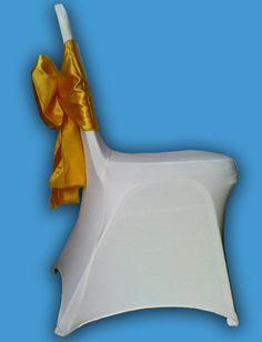 Sarung kursi kondom Ketat dengan aksen pita  yg membuat dekorasi kursi anda terasa nyaman elegant terbuat dari bahan Lotto dengan kwalitas terbaik yang tidak cepat pudar , untuk warna dan ukuran disesuaikan dengan permintaan konsumen. info 08181 0721 5373 / 26e6ab5c
