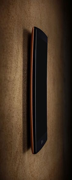 just look how sexy is that - The LG G4