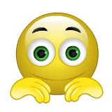 2 Thumbs Down Smiley Face, Emoticon Animated Smiley Faces, Animated Emoticons, Animated Icons, Animated Gif, Smiley Emoji, Emoji Photo, Foto Gif, Emoji Symbols, Emoji Pictures