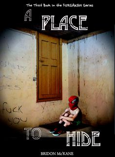 Book cover design. I Shot the  main image in my lounge, digitally combined with an interior shot, text added in illustrator. #book #illustration #graphicdesign #fashion #interior #cartoon #superhero #photography #photoshop #spiderman #fantasyart