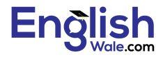 All English Charts - Spoken English Guru Tense Chart, Active Passive Voice Charts Verb Chart, Tenses Chart, Learn English Grammar, English Vocabulary, Conditional Sentence, Active And Passive Voice, Gernal Knowledge, English Dictionaries, Sentences