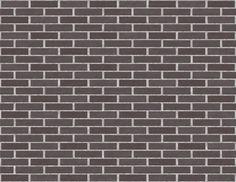 Morandi Sisters Microworld: Printable Wallpapers - Bricks Bricks Wall - Carte da parati Stampabili