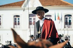 The Horses of Golegã #2   Emanuele Siracusa - Travel and Lifestyle Photography