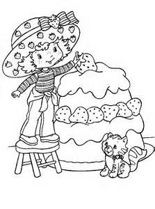 24 Best Coloring Images On Pinterest Printable Coloring Pages
