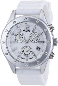 Timex Originals Sport Chronograph Unisex watch