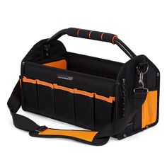Tool Bags Pouch Hammers Pliers Screwdriver Holder Storage Hand Repair Tool Electricians Adjustable Waist Pocket Belt Tool Bag 4 Color To Enjoy High Reputation At Home And Abroad