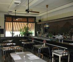 Three Brothers Restaurant | VISIT Milwaukee