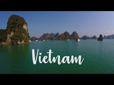 Vietnam - Episodes of a Trip Da Nang, Travel Couple, Vietnam, Day, Youtube, Life, Youtubers, Youtube Movies