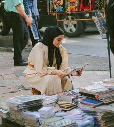 The Classy Issue Iranian Beauty, Iranian Art, Book Photography, Street Photography, Portrait Photography, Iran Girls, Persian Beauties, Mode Lolita, Persian Girls