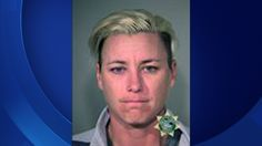 A Multnomah County Circuit Court judge also ordered a breathalyzer be installed in Wambach's vehicle and that she undergo drug and alcohol treatment. #DUI #Sports #News