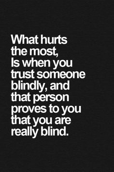 10 Hurtful & Sad Quotes About Relationships For Her