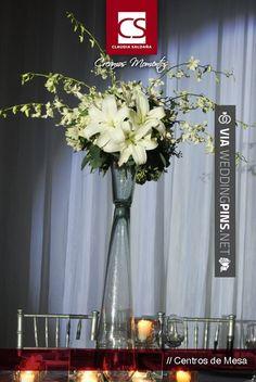 So good! - centro de mesa para bodas   CHECK OUT MORE AWESOME TEMPLATES FOR TASTY Centros de Mesa Para Boda OVER AT WEDDINGPINS.NET   #CentrosdeMesaParaBoda #CentrosdeMesa #boda #weddings #centerpieces #weddingcenterpiece #vows #tradition #nontraditional #events #forweddings #iloveweddings #romance #beauty #planners #fashion #weddingphotos #weddingpictures