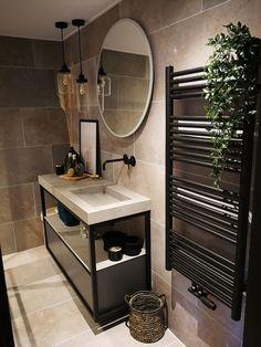 Vanity, Bathroom, House, Bath, Dressing Tables, Washroom, Powder Room, Home, Vanity Set