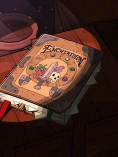 Adventure Time Enchiridion / create a guide for each game Adventure Time Tattoo, Jake Adventure Time, Adventure Time Characters, Adventure Time Marceline, Adventure Couple, Adventure Time Princesses, Cartoon Network Adventure Time, Abenteuerzeit Mit Finn Und Jake, Adveture Time
