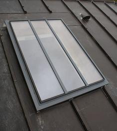 velux deck mount metal roof aluminum flashing kit for skylights edm m0 roof flashing and metal. Black Bedroom Furniture Sets. Home Design Ideas