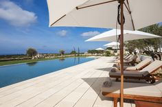 Torralbenc, Experience the genuine #Menorca in style #XOPrivate